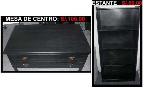 Fotos de vendo mobiliario de oficina practicamente nuevos for Compra de mobiliario de oficina