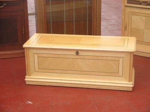 muebles rusticos finos gran oferta de muebles de madera finos de coleccion lima muebles