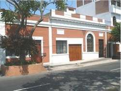 Fotos de Se Vende  Casa como Terreno - Sell House as GROUND