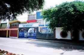 Fotos de VENDO COLEGIO EN MARANGA SAN MIGUEL