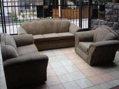 Fotos de fundas para muebles lima servicio t cnico - Fundas para muebles ...