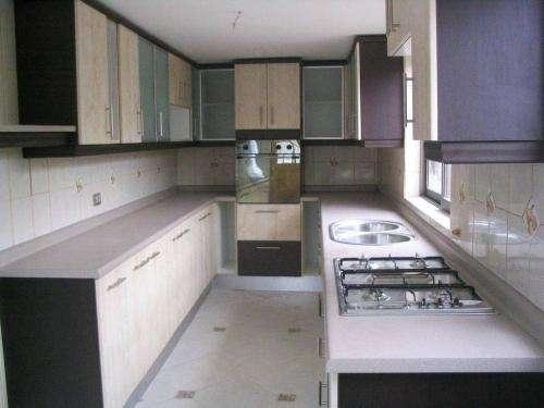 Fotos de muebles de oficina lima inmobiliaria for Muebles de oficina lima precios