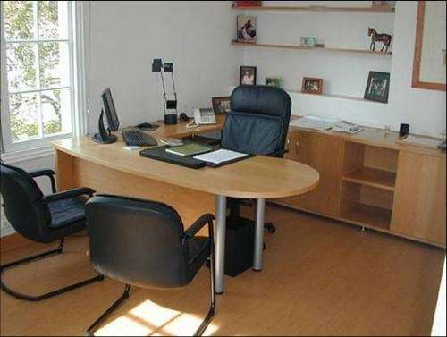 Muebles para oficina avisos clasificados gratis en for Muebles de oficina usados olx
