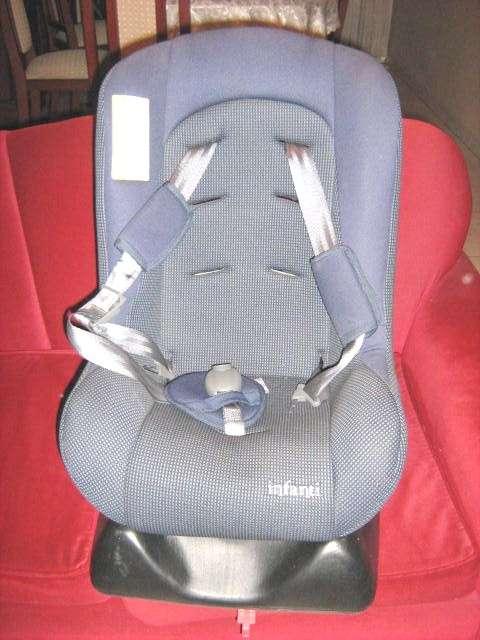 Fotos de silla de bb para el auto infanti lima muebles for Silla de auto infanti