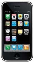 Venta de celulares al por mayor nuebos ,originales desblokeados