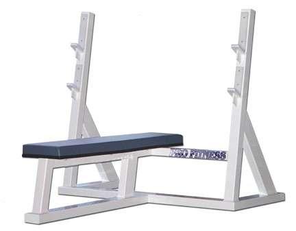 Fotos de fabrico equipos de gimnasio lima equipamiento profesional - Equipamiento de gimnasios ...