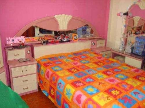 Fotos de por viaje vendo juego de dormitorio lima muebles for Muebles de dormitorio lima