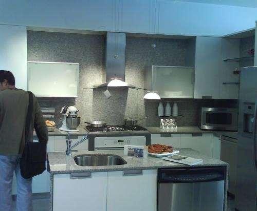 Fotos de planos proyectos remodelaciones arquitectura - Proyecto diseno de interiores ...