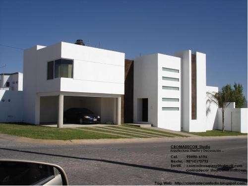 Fotos de planos proyectos remodelaciones arquitectura for Proyectos de diseno de interiores