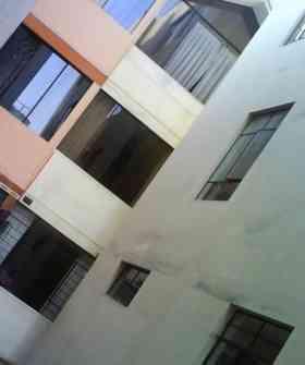 Fotos de Se vende casa en SJ de Lurigancho