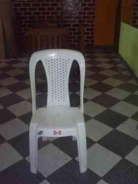Sillas de plastico lima muebles for Muebles usados en lima