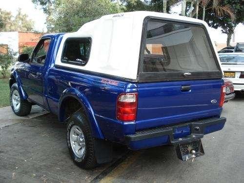 Rent Cars In Lima Peru