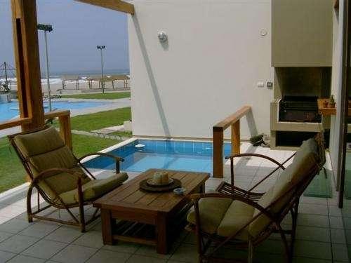 Fotos de piscinas acqua pro lima inmobiliaria for Construccion de piscinas en lima