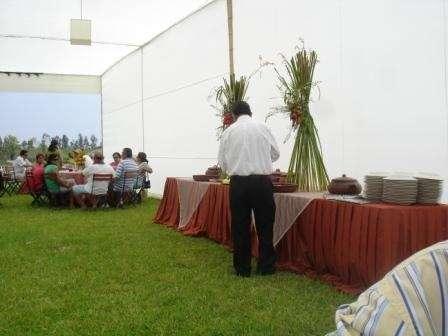 Fotos de preciosa casa en mala para alquiler matrimonio eventos cumplea os lima casa - Alquiler de casas para eventos ...