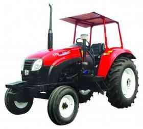 Fotos de venta  de tractores agricolas peru