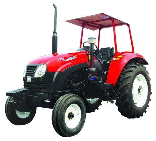 Venta  de tractores agricolas peru