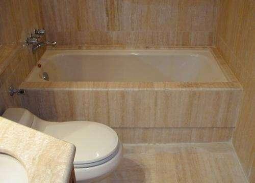 Fotos de marmol y granito lima inmobiliaria for Instalacion de marmol y granito