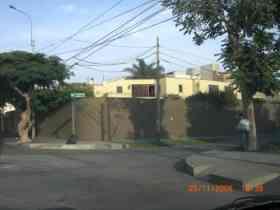 Fotos de vendo casa  de dos plantas AC:700mt2 AT:480mt2