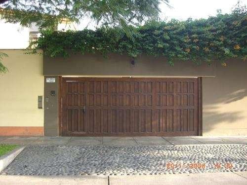 vendo casa  de dos plantas AC:700mt2 AT:480mt2