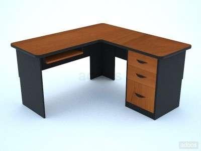 Fotos de melamina muebles de cocina oficina lima for Muebles de oficina en san isidro