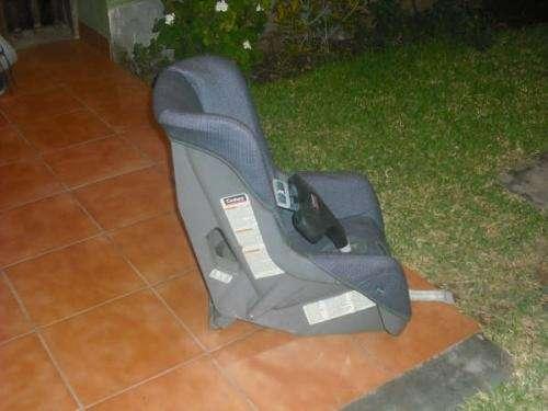 Fotos de sillas de beb s para auto century lima for Sillas para autos para ninos 4 anos