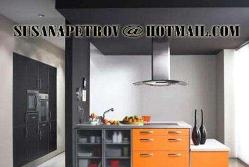 Fotos de dise o y decoracion de interiores 3d studio max for Decoracion de interiores 3d