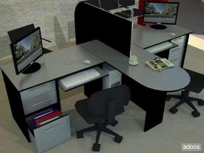 Fotos de muebles de oficina lima otros servicios for Muebles de oficina lima