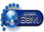 Centro Reparación y Desbloqueo de Celulares Gsm