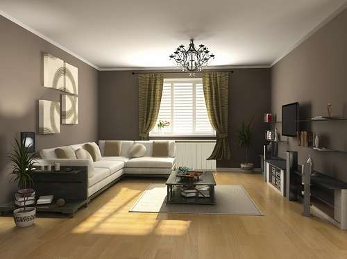 Diseno de interiores decoracion de interiores decoracion de casas