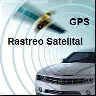 Gps rastreo satelital vehicular (peru) en Lima