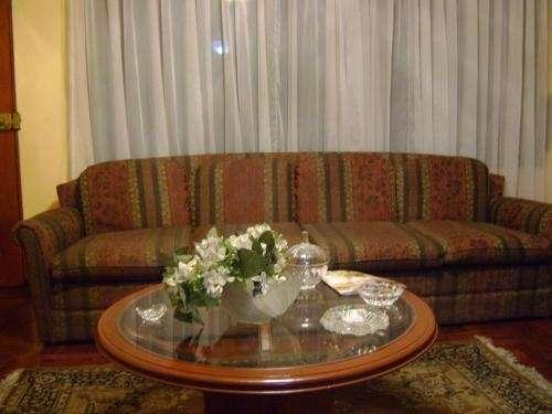 Fotos de remate de muebles lima muebles for Muebles baratos remate