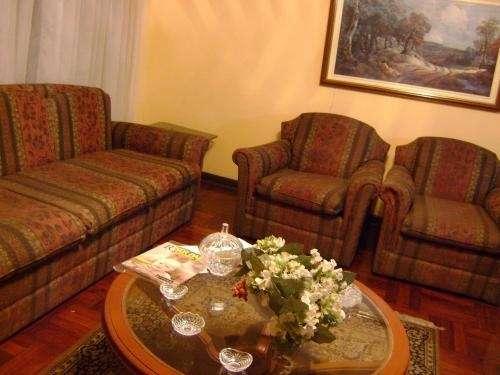 Fotos de remate de muebles lima muebles for Remate de muebles