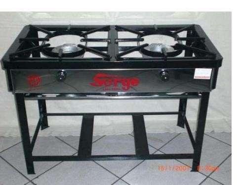 Fotos de cocinas semi industriales 697 7080 lima for Cocinas industriales surge