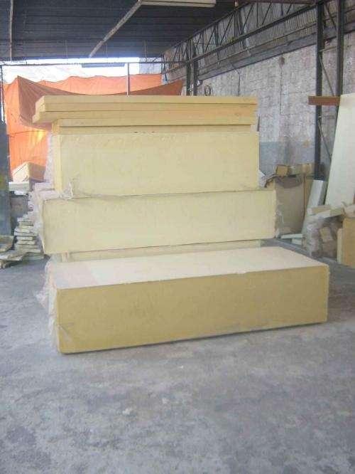 Fotos de paneles para furgones planchas de poliuretano - Paneles de poliuretano ...