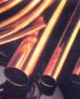 TUBOS, ELECTRODOS, JABALINA Y VARILLAS DE COBRE 4266648
