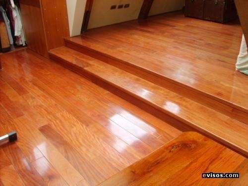 Fotos de maestro decorador de pisos y escaleras - Decorador de fotos gratis ...