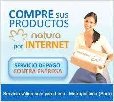 NATURA- JABONES EKOS: OFERTAS ESPECIALES!!!
