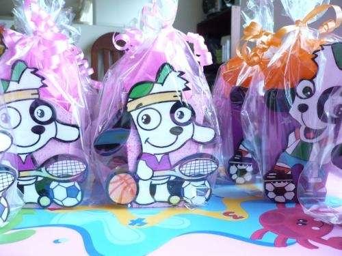 Fotos de sorpresas para fiestas infantiles lima - Sorpresas para fiestas ...