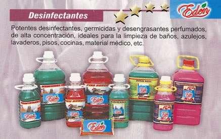 Fotos de 655 4121 articulos de limpieza en lima peru for Articulos para limpieza del hogar