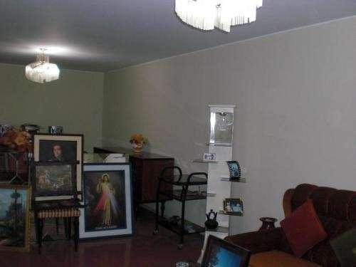 Fotos de ocasi n remate de muebles sala comedor lima for Remate de muebles