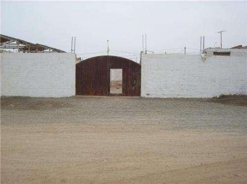 Fotos de remato terreno en playa lima terreno parcelas - Fotos de parcelas ...