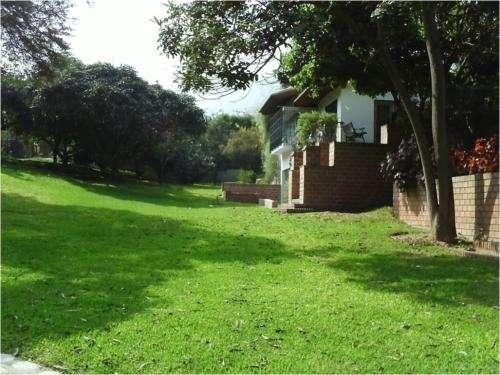 Fotos de dise o e instalacion de jardines y parques lima for Diseno de parques y jardines