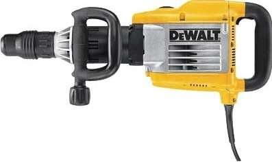 venta herramientas electricas: