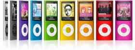 Fotos de IPOD  8GB
