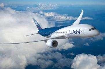 Venta de pasajes aereos nacionales e internacionales comodos!