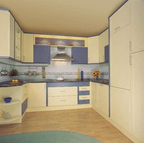 Fotos de muebles de cocina alacenas lima otros servicios for Alacenas de cocina
