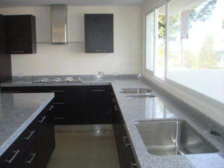 Fotos de marmol y granito lima inmobiliaria - Clases de marmoles ...