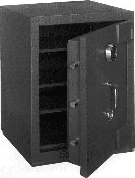 fotos de venta de cerraduras especiales cajas fuertes y