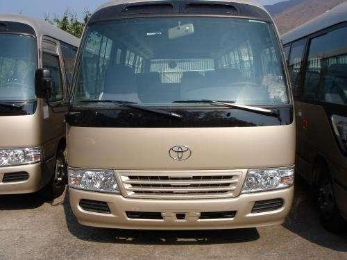 Alquiler,alquilo bus,minibus, custer,coaster,combi,vans, camionetas 4x4