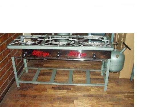 Fotos de cocinas industriales en lima 697 7080 lima for Cocinas industriales surge
